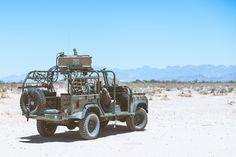 Dillon Aero, Land Rover Defender, Antique Cars, Gun, Shops, Magazine, Amazon, Vehicles, Vintage Cars