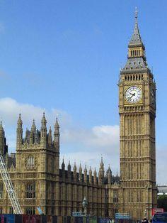 """El nido de Pippi : Proyecto: """"Viaje a Reino Unido, con los policías"""""""