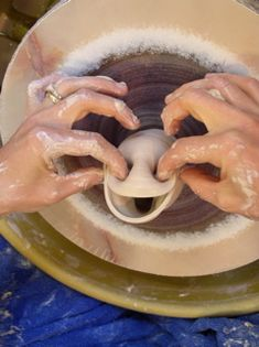 Process : Happy Raku Fish