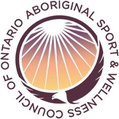 Aboriginal Sport & Wellness Council of Ontario Coaching Modules Available!