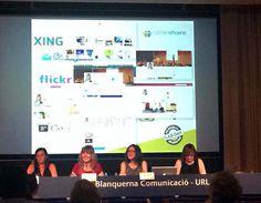 Mucha #MarcaPersonal en el 1er #Congreso de #PersonalBranding de #Barceclona - #PLabDay 2015 by @CeliaHil #BrandingPersonal #Branding #Congresos #Eventos #BCN #CeliaHil #Penedes #Garraf #RRHH #Empleo #Trabajo #OrientacionLaboral #Ocupacio #OrientacioLaboral #Treball #Feina #Soymimarca cc/ @Guillemrecolons @Soymimarca