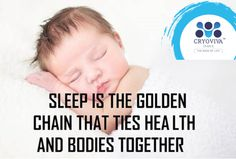 Today is Sleep problems affect around of the world's population, yet sleep problems are generally treatable and only around one third have sought any treatment. Make sleep a priority and if you are having trouble with sleep, talk to your professional. Health Professional, World Population, Sleep Problems, New Parents, Talking To You, Priorities, Third, Life, Sleep Issues