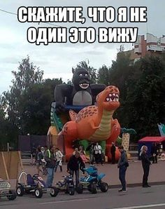 If you're new to the funny photos game, today's funny photos is a great place to start. Football Jokes, Russian Humor, Funny Mems, Just Be Happy, Funny Pranks, Funny People, Funny Things, The Funny, Funny Shit