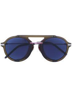 345 meilleures images du tableau eyewear en 2019   Glasses ... 15d3553c9959