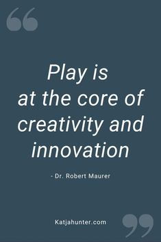 Being playful as an adult can be as simple as drawing a dog with your non dominant hand. Play is an essential part of creativity and creating just for fun is a wonderful way to practice creativity. #howtobecreative #creativityquotes Fixed Mindset, Release Stress, Creativity Quotes, Creativity And Innovation, Creative People, Best Self, Self Development, Life Quotes, Inspirational Quotes