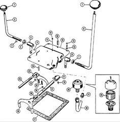 Case 530 Deisel Tractor Wiring Diagram,Deisel • Creativeand.co