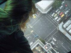 Sempre fui fascinada pela construção que proporciona que a minha imaginação suba igual a um balão.. - Estou falando da Sky Tower Auckland.  #tbt #pelaarquitetura #ideiascriativas #ideias #sonhos #vidaleve #architecture #arquitetura #design #perestroika #cores #designdeinteriores #urbanism #sustentabilidade #architecturelovers #architecturestudent #architecturephotography by pelaarquitetura http://ift.tt/1VbbTkn