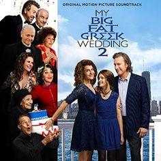 My Big Fat Greek Wedding 2 Backlot Music https://www.amazon.ca/dp/B01CJVN44Q/ref=cm_sw_r_pi_dp_bLY-wbQWHS7GY