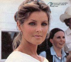 priscilla presley dallas   Priscilla Presley Dallas Photoshoot one of the most beautiful women ever.