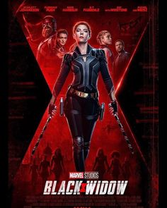 In Marvel Studios' action-packed spy thriller Black Widow, Natasha Romanoff aka Black Widow confronts the darker parts of her ledger when a dangerous conspiracy with ties to her past arises. Watch The Powerful New Trailer for Marvel Studios' Black Widow o Rachel Weisz, Natasha Romanoff, Hero Marvel, Captain Marvel, Captain America, Marvel Dc, Marvel Civil War, Spiderman Marvel, Disney Marvel