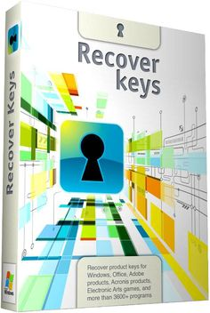 Nuclear Coffee Recover Keys 0 3 109 Multilingual Recover activation keys from 6474 installed software programs, including such popular products as Windows, Office and Adobe Photoshop. Here is the full list of supported programs Microsoft Windows, Microsoft Office, Electronic Arts Games, Software, Amazon Fire Tv Stick, Key Finder, Apps, Wireless Security, Local Area Network