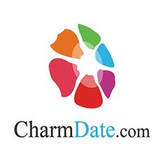 Charmdate Urges Members to Swap Exciting Summer Moments By Themed Selfies
