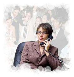 Career Focus: Event Planner - NCC Home Learning Blog