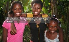 CODEP (Haiti Fund, Inc.) - because it works and has a proven track record!
