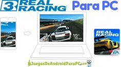 Instalar Real Racing 3 para PC