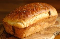 http://2.bp.blogspot.com/_D3DWg3VeBQk/S9n6_fZptPI/AAAAAAAAGp0/In3ETv0j_yQ/s1600/bread.milkandhoney.DSC_0002+%281%29.1280.jpg