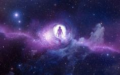 11:11 Portal ~ The Unleashing of Your Destiny ~ The Overseers