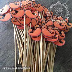 Mundo Bita Minis, Silhouette Projects, Toy Store, Birthday Decorations, 2nd Birthday, Alice, Gabriel, Maya, Party