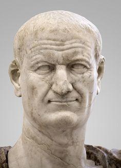 vespasian | Vespasian