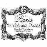 Resultados de la búsqueda de imágenes: Imprimir Transferencia - Yahoo Search Paris, Frame, Home Decor, Image Search, Picture Frame, Montmartre Paris, Decoration Home, Room Decor, Paris France