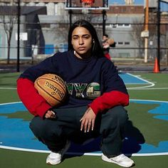 1992 is now available for Download & Stream at  PrincessNokia.org  What's your favorite song from the album?