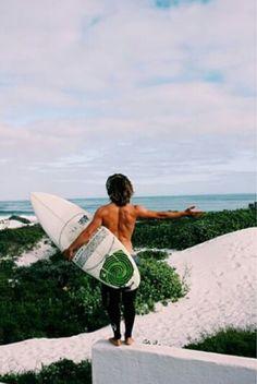 Seb Millington is my goal ☆☆ #surf #surfer #ocean #hotsurfer #hotsurferguy #surfing #surfboard #surfer style #surfer boys #jay alvarrez