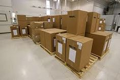 We are talking about the Packing service in Tampa area which we provide. Our expert crating and packing crew have been trained to specific standards for maintaining the highest level of workmanship.