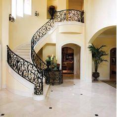 www.usfloorkb.com #flooring #hardwood #laminate #carpeting #slate #tile #bamboo #naturalstone #remodel #kitchen #bath #stairs