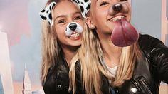the secret life of pets (lisa&lena)