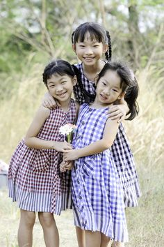 9ff198f3b 42 Best Kids!! images in 2019