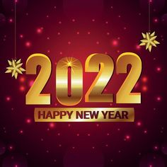 Happy New Year Gif, Happy New Year Pictures, Christmas Images, Christmas Cards, Anul Nou, Good Morning Greetings, Corporate Gifts, New Years Eve, Sagittarius