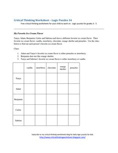 to too and two worksheets pdf
