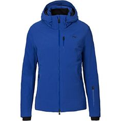 378 Best Jackets for Women images | Jackets for women