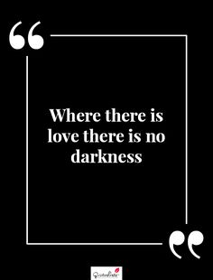 Top 20 Love Failure Sad Quotes – Quotes Words Sayings Quotes Thoughts, True Love Quotes, True Quotes, Devil Quotes, Destiny Quotes, Quote Life, Quotes Quotes, Project Finance, The Words
