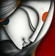 by K. Prakash Raman