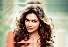 Worth taking all the risk: Deepika on 'xXx…' success #Bollywood #Movies #TIMC #TheIndianMovieChannel #Entertainment #Celebrity #Actor #Actress #Director #Singer #IndianCinema #Cinema #Films #Magazine #BollywoodNews #BollywoodFilms #video #song #hindimovie #indianactress #Fashion #Lifestyle #Gallery #celebrities #BollywoodCouple #BollywoodUpdates #BollywoodActress #BollywoodActor #News