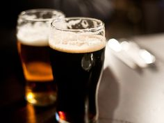 The Ultimate Fall BeerGuide