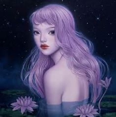 sarah joncas art - - Yahoo Image Search Results