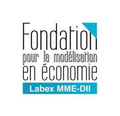 Logo Fondation pour la modélisation en économie (université de Cergy-Pontoise)
