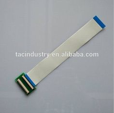 FPC wire to board electronic crimp PCB connectors and terminals 0.5mm to 4.75mm pitch 1pin to 20pins available