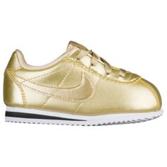 ba0b92c1bbd Nike Cortez - Girls  Toddler Nike Clearance