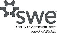 swe-at-umich | Summer Engineering Explorations (SEE) Ca