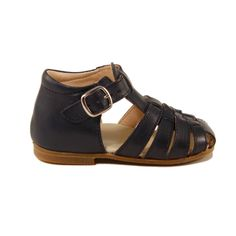 Nice trendy children shoes from size 18 until 35
