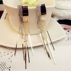 Cheap Earrings, Wholesale Earrings For Women With Low Prices Sale Page 8