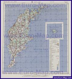 podrobnaya-karta-ostrova-gotland.jpg (4326×4739)