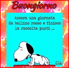 Charlie Brown, Good Morning, Snoopy, Funny, Fictional Characters, Quotes, Thoughts, Humor, Good Day
