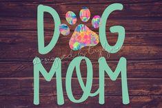 Yeti Decals, Car Decals, Yeti Stickers, Vinyl Crafts, Vinyl Projects, Cricut Creations, Dog Quotes, Custom Items, Dog Mom