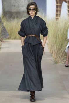 Неделя высокой моды: Christian Dior (Интернет-журнал ETODAY)
