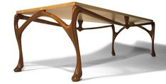 Google Image Result for http://jfinkle.com/coffeetable/images/coffee_table_01.jpg