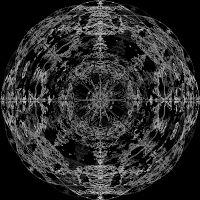 Pattern Template / KOHTALONPYORA :: COLOURlovers